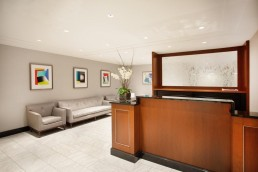 reception-area-interior-design