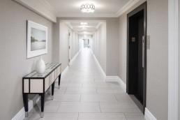 Sygrove's Hallway Interior Design